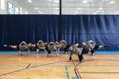 Pilates-Pose-